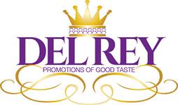 Del Rey Gourmet